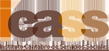 Instituto Cantabro de Servicios Sociales