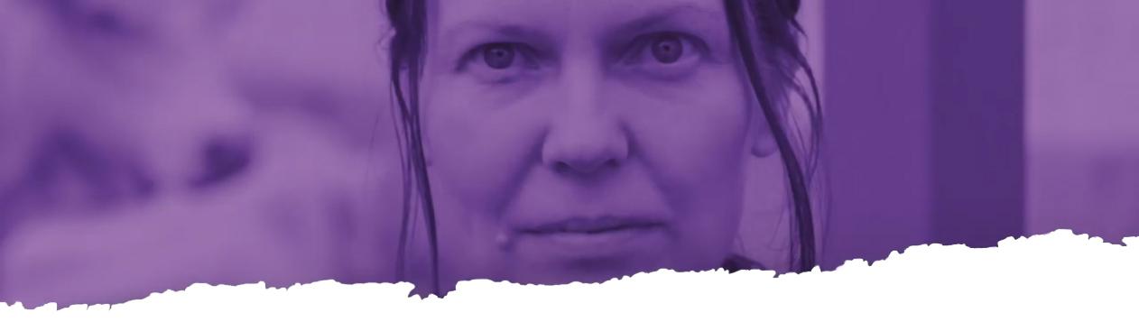 25N - Día de la Eliminación de la Violencia contra la Mujer