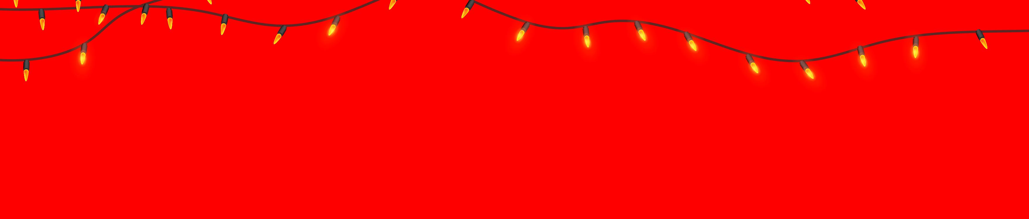 Banda Cesta de Navidad